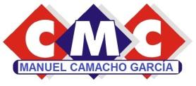 Hornos de le a y barbacoas manuel camacho insertables for Casetas metalicas ofertas